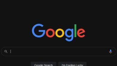 "Google's treatment of showing Kannada as the ""ugliest language"" gathers massive backlash 6"