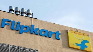 Flipkart users reset your password for the e-commerce app now! 9