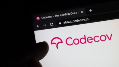 Rapid7: Attackers got 'limited access' to source code, customer data after Codecov breach 6