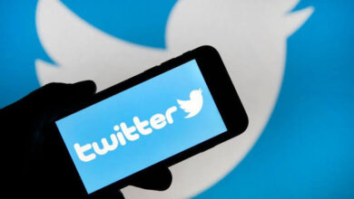 Twitter to use Apple-owned App Tracking Transparency for targeted Ad tracking 7