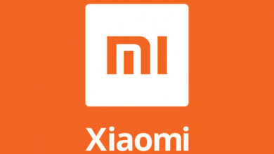 Xiaomi's phone sales rise higher to set up a new revenue record by the company 10