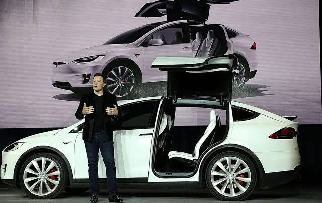 Musk's claim on Tesla being fully autonomous still far from reality 1