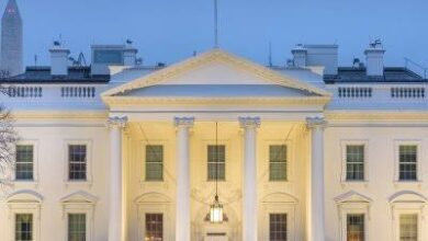 White House to collaborate with dating apps 7