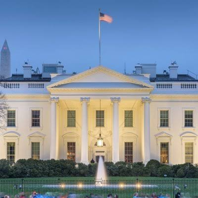 White House to collaborate with dating apps 1