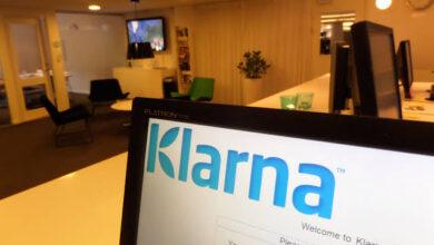 Sweden headquartered company Klaren's alleged data breach accident 9