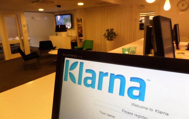 Sweden headquartered company Klaren's alleged data breach accident 1
