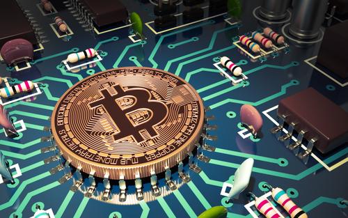 China's anticipated move might criminalize Crypto trading and mining 1