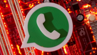 """WhatsApp will soon bring a new feature """"Flash calls"""" to allow its users to verify themselves through a verification call. 8"""
