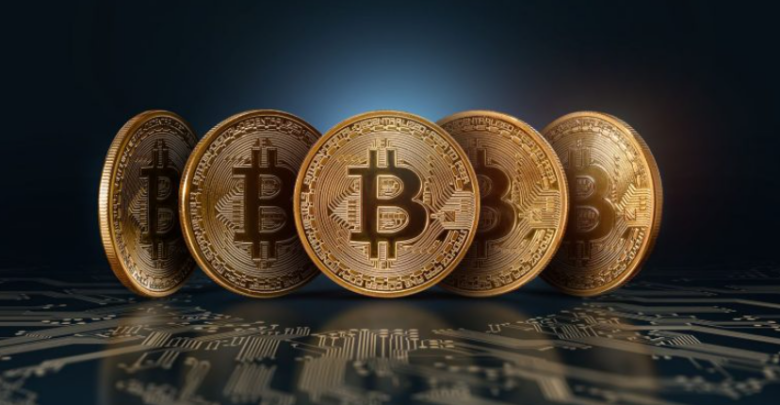 """The bitcoin sector in India is developing a """"legitimacy plan"""" 1"""