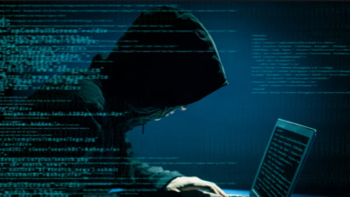 US officials: Biden also contemplating military response to fight cyberattack 8