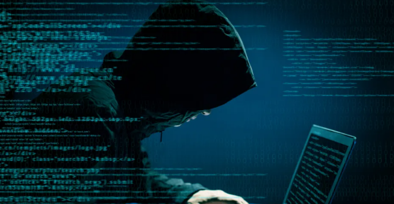 US officials: Biden also contemplating military response to fight cyberattack 1