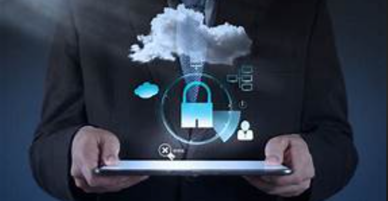 Eclypses and Coforge have partnered to provide endpoint data security solutions 1