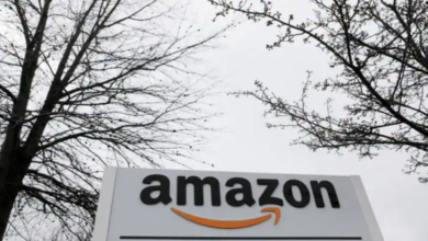 Data centers to be opened in Spain by 2023, Amazon invests $3 Billion 7