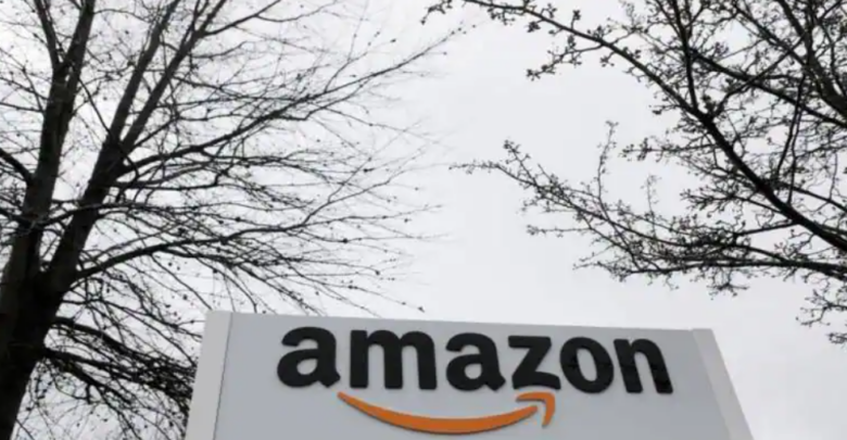 Data centers to be opened in Spain by 2023, Amazon invests $3 Billion 1
