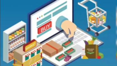 Karnataka's new software would assist farmers in selling their products straight to retailers 6