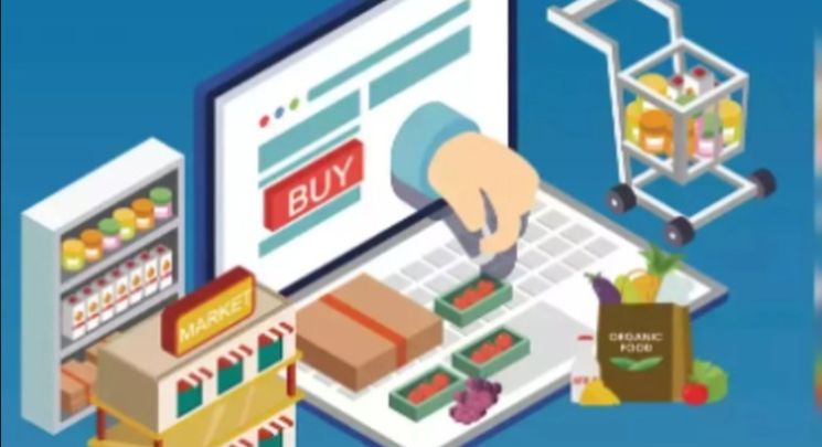 Karnataka's new software would assist farmers in selling their products straight to retailers 1