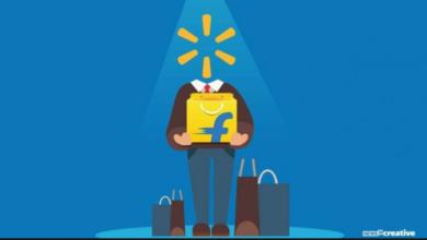Flipkart considering an IPO, although no set timeline: says Walmart 6
