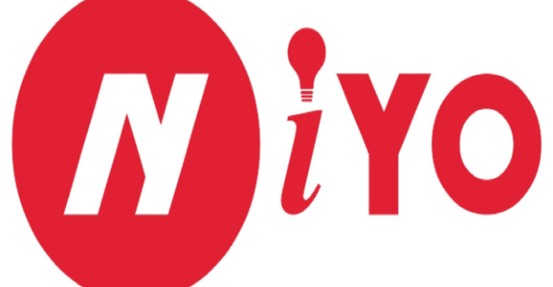 Index, a personal finance company, acquired by Niyo 1