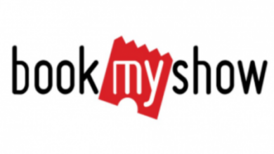 COVID-19 repercussions: BookMyShow fires 200 people as its business suffers a setback 9