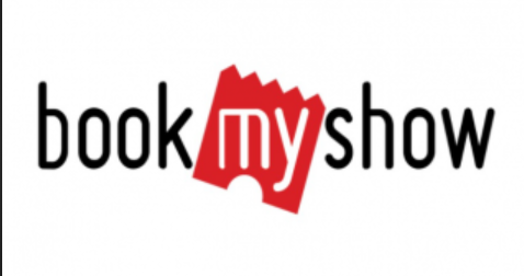 COVID-19 repercussions: BookMyShow fires 200 people as its business suffers a setback 1