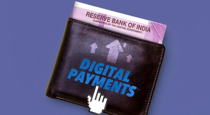 RBI considers a regulatory framework for Digital Banking 1