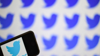 Twitter charged for 'Arousing communal Tension,' loses its legal protection in India 6