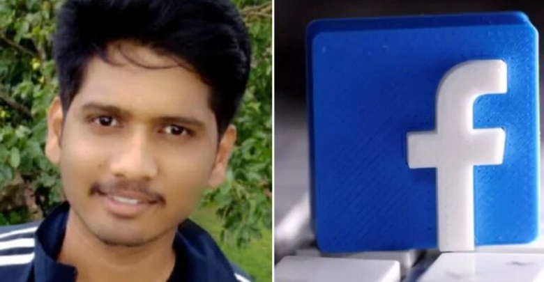 Facebook pays an Indian hacker Rs 22 lakh for exposing an Instagram flaw 1