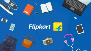 """Flipkart partners with edtech startups to offer a """"Back to College"""" initiative for students 3"""