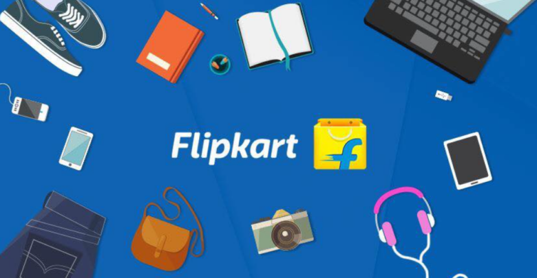"""Flipkart partners with edtech startups to offer a """"Back to College"""" initiative for students 1"""