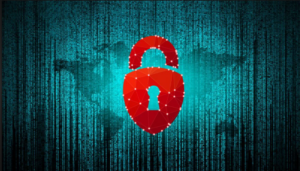 Tesspring suffers data breach, causing leak of more than 8.2 million user details! 1