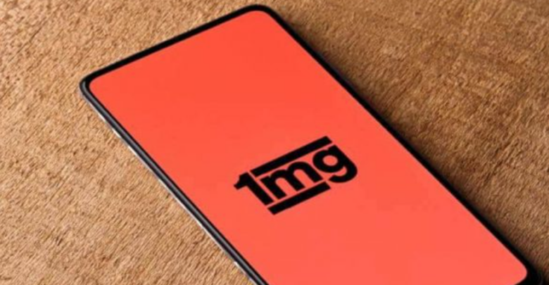 1mg plans to start one-hour medication delivery In India 1