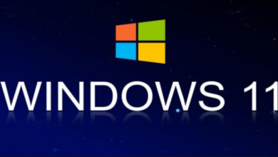 Windows 11 release date, how quickly will it be released, and how will I be able to obtain it? 5