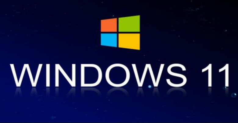 Windows 11 release date, how quickly will it be released, and how will I be able to obtain it? 1