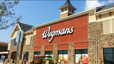 """Wegmans, a US grocery company, encountered data breach as a result of """"misconfigured"""" systems 6"""
