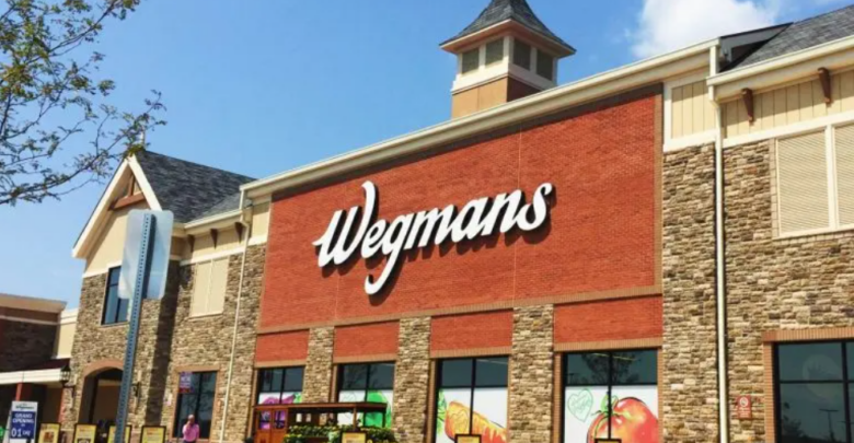 """Wegmans, a US grocery company, encountered data breach as a result of """"misconfigured"""" systems 1"""