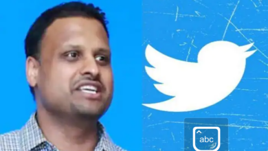 Twitter MD obligated to help in the investigation into the attack of a Ghaziabad assault case 7