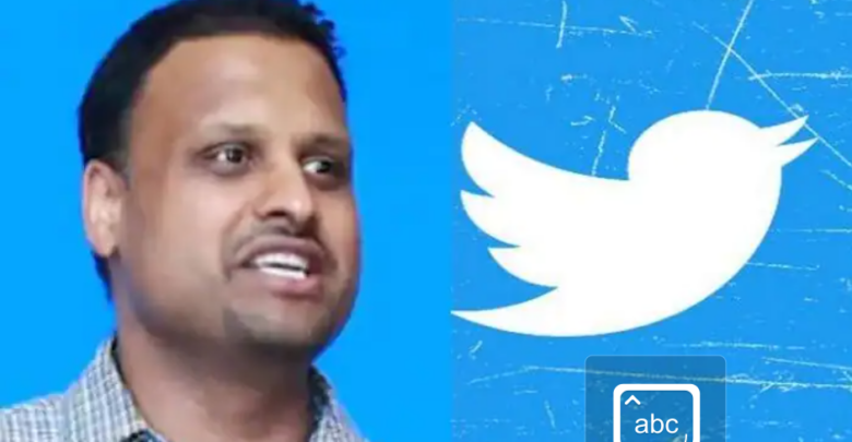 Twitter MD obligated to help in the investigation into the attack of a Ghaziabad assault case 1