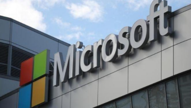 Microsoft joins $2 trillion market club after Apple 8