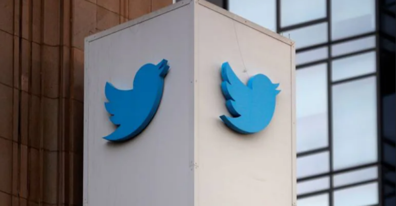 Twitter India MD granted interim relief from Karnataka HC in Loni case 1