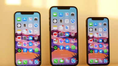 Simpler for users to erase their stolen iPhones: Apple 6