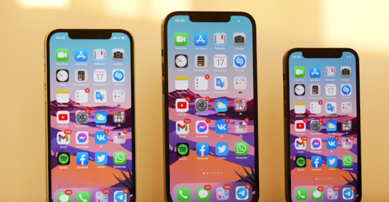 Simpler for users to erase their stolen iPhones: Apple 1