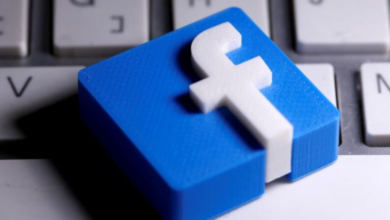 Facebook has teamed up with the Stellaris venture to help small businesses to scale up. 6