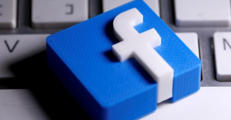 Facebook has teamed up with the Stellaris venture to help small businesses to scale up. 1