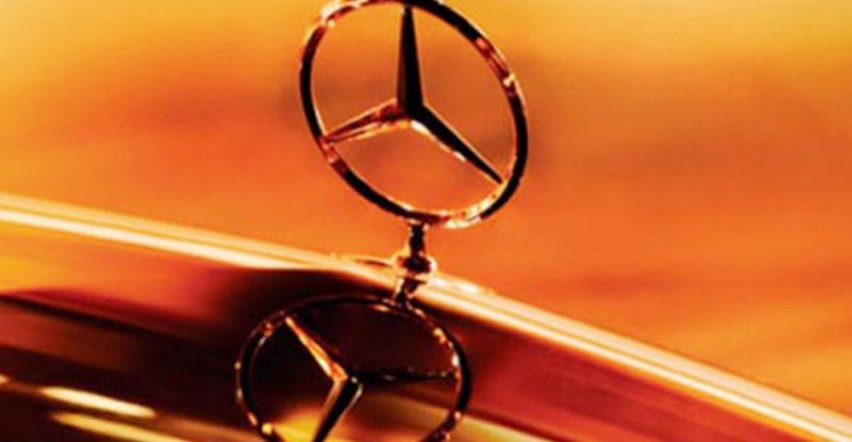 Mercedes-Benz USA inadvertently releases information on almost 1,000 consumers 1