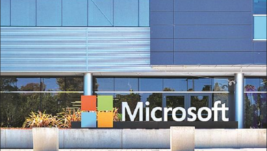 A fresh breach uncovered in the investigation into alleged SolarWinds hackers says Microsoft 4