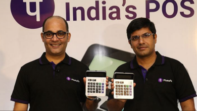 PhonePe and OSLabs reject Affle's claim of victory in the Indus OS share sale case 7