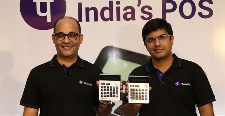 PhonePe and OSLabs reject Affle's claim of victory in the Indus OS share sale case 1