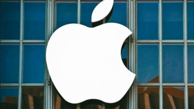 Apple is pursuing notable Chinese product leakers ahead of its debut 5