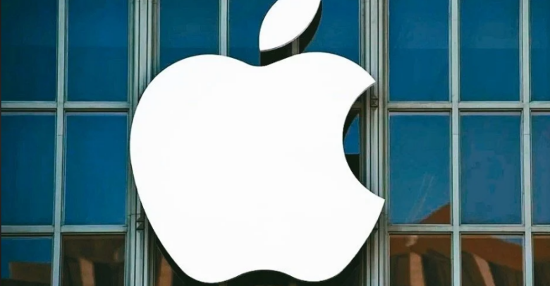 Apple is pursuing notable Chinese product leakers ahead of its debut 1