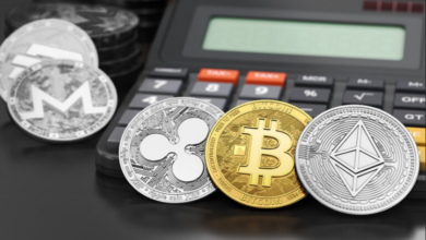 The biggest ever cyberheist: hackers yet to return $353 million worth crypto-coins 7